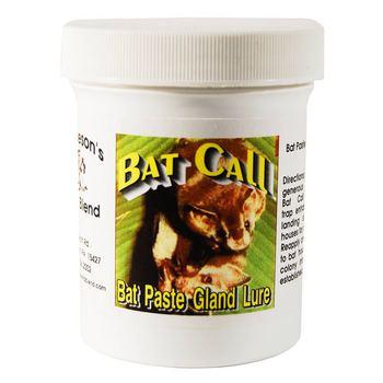 Jameson's Bat Paste Gland Lure #NNCJBCL4